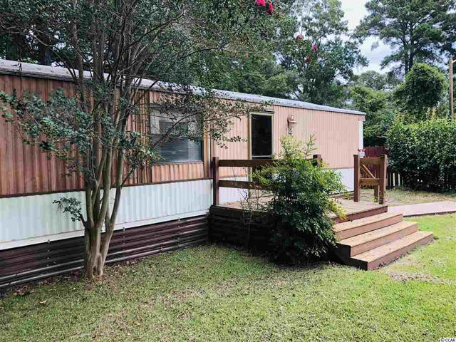 600 Highway 15, Myrtle Beach, SC 29577 (MLS #2020688) :: Jerry Pinkas Real Estate Experts, Inc