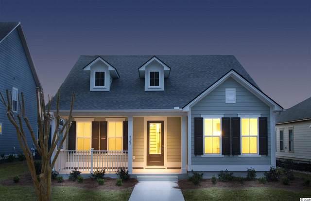 9137 Devaun Park Blvd., Calabash, NC 28467 (MLS #2021229) :: Jerry Pinkas Real Estate Experts, Inc