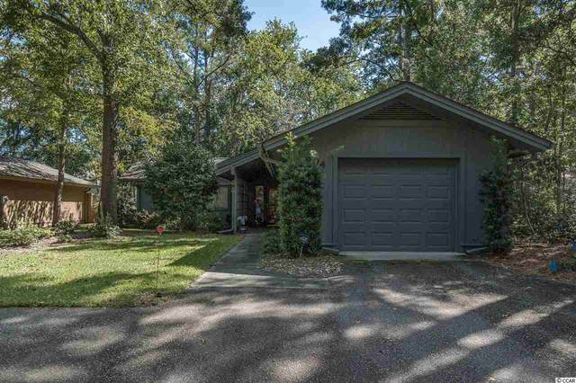 904 Briarwood Dr., Myrtle Beach, SC 29572 (MLS #2021598) :: Welcome Home Realty
