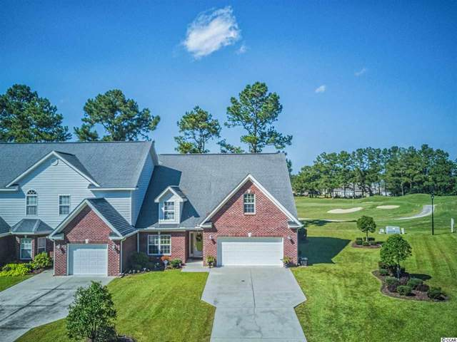 714 Foxtail Dr. #714, Longs, SC 29568 (MLS #2021657) :: Grand Strand Homes & Land Realty