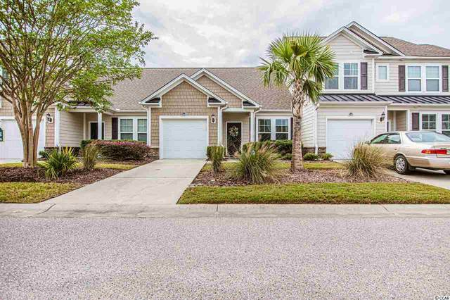 6244 Catalina Dr. #3304, North Myrtle Beach, SC 29582 (MLS #2021933) :: The Trembley Group | Keller Williams