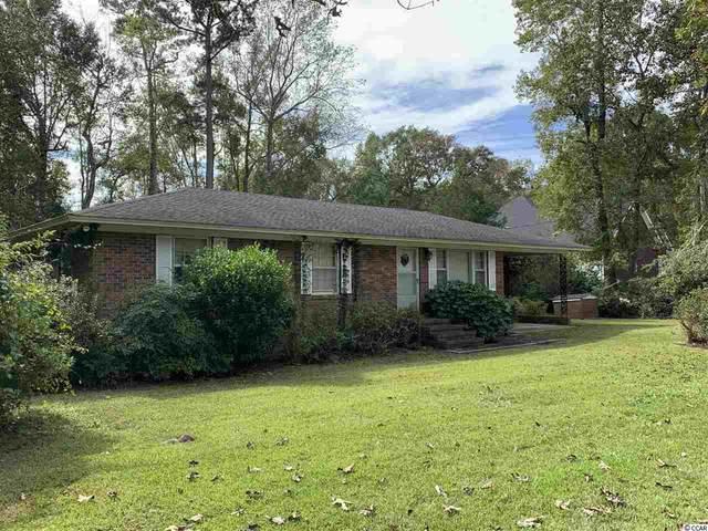 65 Buck Creek Dr., Longs, SC 29568 (MLS #2022516) :: Welcome Home Realty