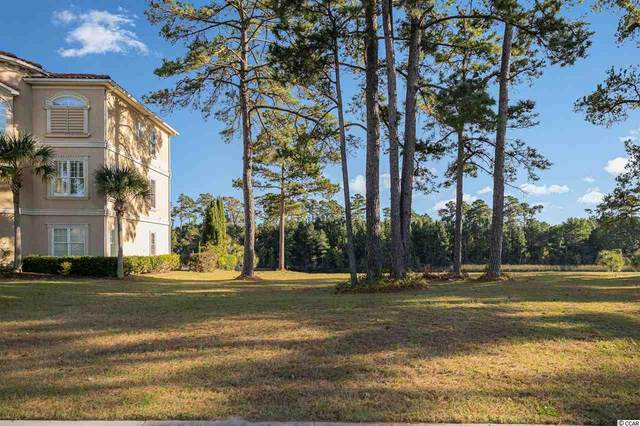 113 Avenue Of The Palms, Myrtle Beach, SC 29579 (MLS #2023548) :: Garden City Realty, Inc.