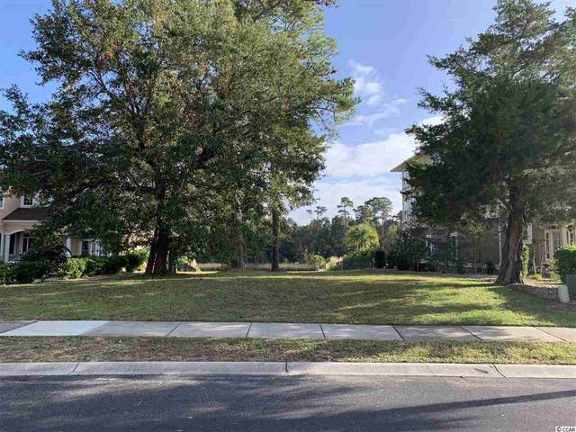 137 Avenue Of The Palms, Myrtle Beach, SC 29579 (MLS #2023977) :: Garden City Realty, Inc.