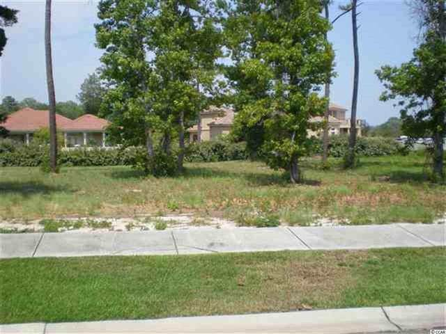1781 Serena Dr., Myrtle Beach, SC 29579 (MLS #2024049) :: Duncan Group Properties