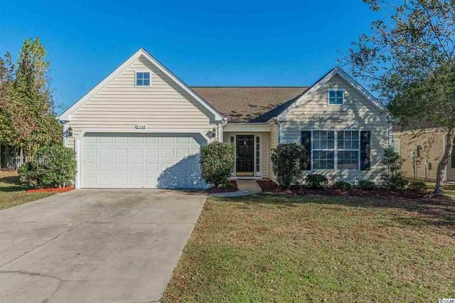 2148 Haystack Way, Myrtle Beach, SC 29579 (MLS #2024471) :: Welcome Home Realty