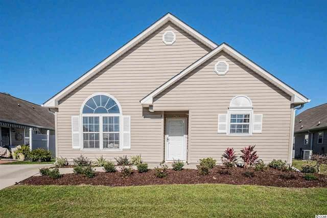 4259 Rivergate Ln., Little River, SC 29566 (MLS #2024716) :: Armand R Roux | Real Estate Buy The Coast LLC