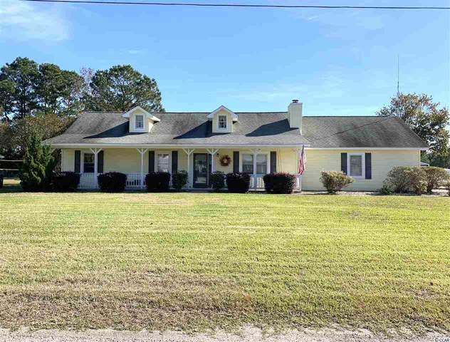 6251 Lindsey Rd., Myrtle Beach, SC 29588 (MLS #2024947) :: Armand R Roux | Real Estate Buy The Coast LLC