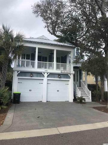 4982 Salt Creek Ct., North Myrtle Beach, SC 29582 (MLS #2026285) :: Armand R Roux | Real Estate Buy The Coast LLC