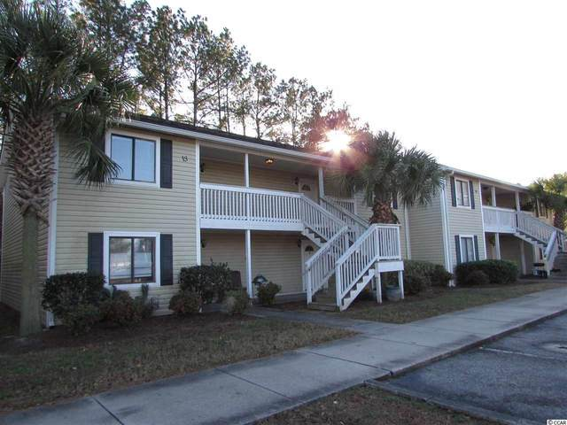 3559 Highway 544 13E, Conway, SC 29526 (MLS #2026301) :: Welcome Home Realty