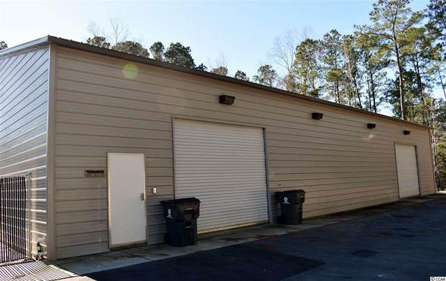 4590 Mill Pond Rd., Myrtle Beach, SC 29588 (MLS #2101917) :: Jerry Pinkas Real Estate Experts, Inc
