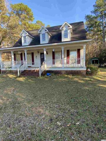 2134 Lambert Loop, Georgetown, SC 29440 (MLS #2101919) :: Jerry Pinkas Real Estate Experts, Inc