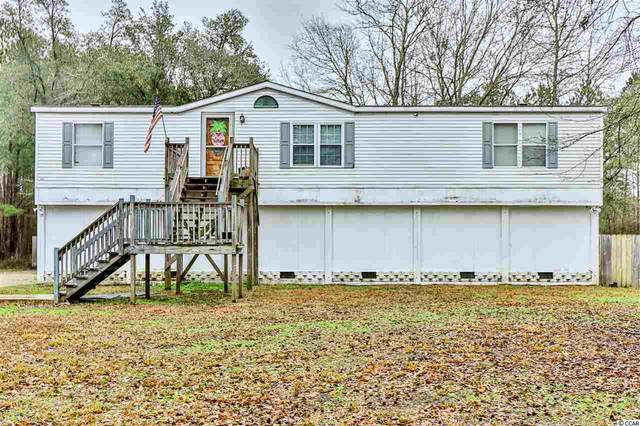 1980 Lees Landing Circle, Conway, SC 29526 (MLS #2103531) :: Leonard, Call at Kingston