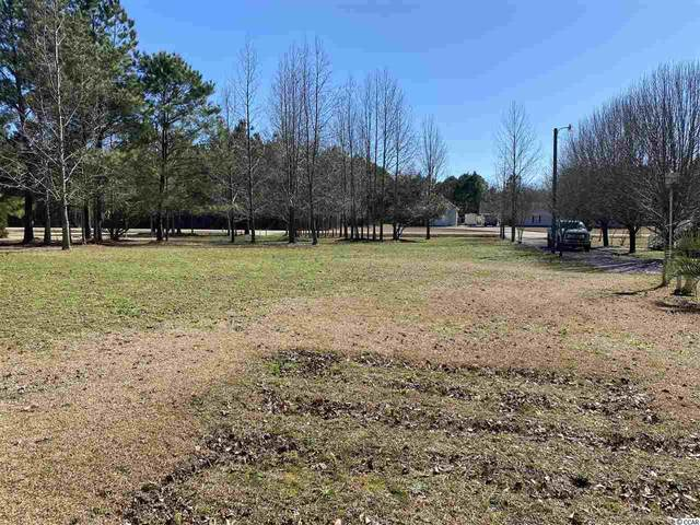 TBD Harvest Moon Dr., Longs, SC 29568 (MLS #2104201) :: Garden City Realty, Inc.