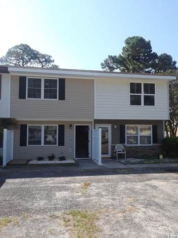 1602 Fawn Vista Dr. N 2 B5, Surfside Beach, SC 29575 (MLS #2106897) :: Jerry Pinkas Real Estate Experts, Inc