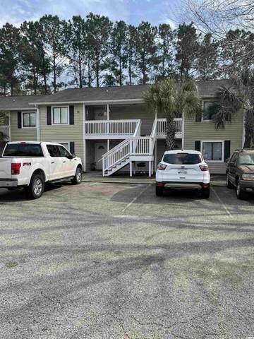 3559 Highway 544 14-H, Conway, SC 29526 (MLS #2106963) :: Jerry Pinkas Real Estate Experts, Inc