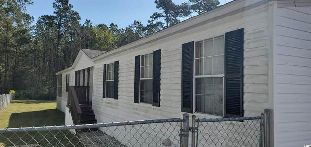 3905 Highway 50, Little River, SC 29566 (MLS #2107469) :: Jerry Pinkas Real Estate Experts, Inc
