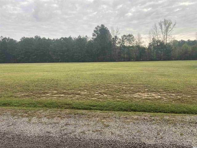 Allen Ln., Little River, SC 29566 (MLS #2108018) :: Garden City Realty, Inc.