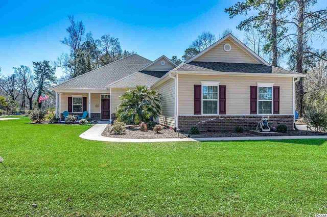 130 Cox Ln., Longs, SC 29568 (MLS #2109783) :: Jerry Pinkas Real Estate Experts, Inc