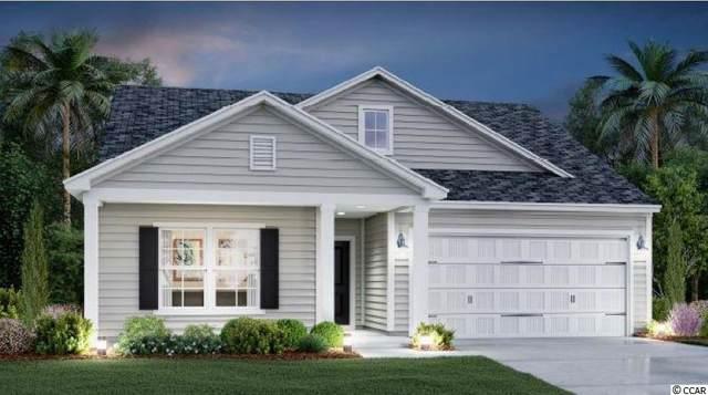 219 Craigflower Ct., Longs, SC 29568 (MLS #2110957) :: Duncan Group Properties