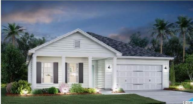 260 Craigflower Ct., Longs, SC 29568 (MLS #2111812) :: Duncan Group Properties