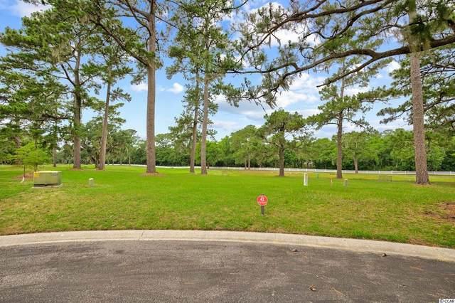 42 Oaklawn Rd., Georgetown, SC 29440 (MLS #2112625) :: Garden City Realty, Inc.