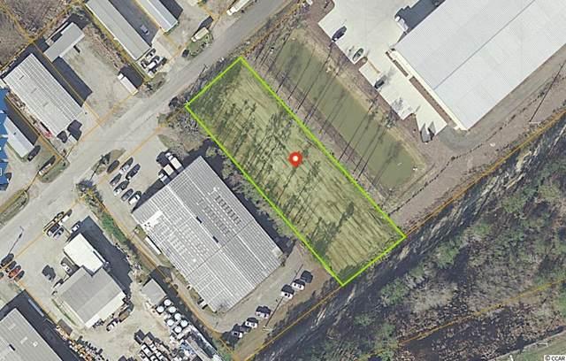 TBD Drywall Dr., Myrtle Beach, SC 29577 (MLS #2112696) :: Homeland Realty Group