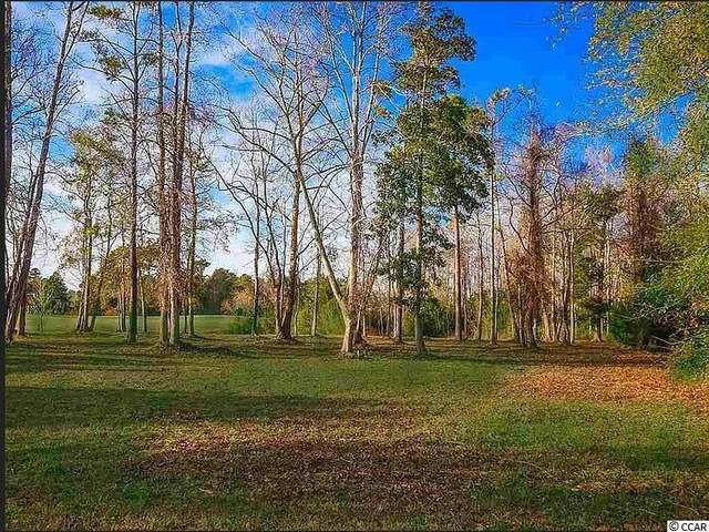 9742 Catalonia Ct., Myrtle Beach, SC 29579 (MLS #2112719) :: Homeland Realty Group