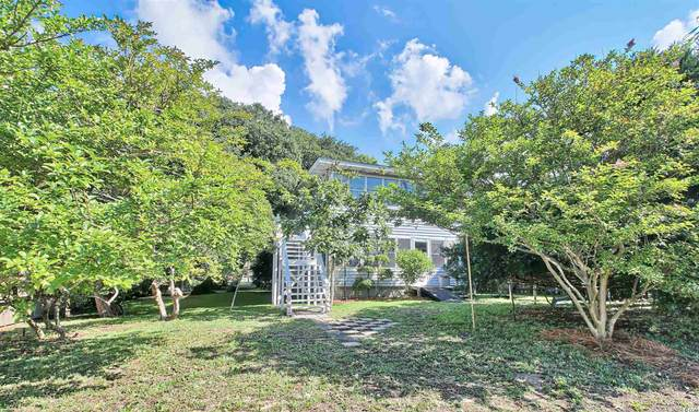 2012 Perrin Dr., North Myrtle Beach, SC 29582 (MLS #2113235) :: Jerry Pinkas Real Estate Experts, Inc