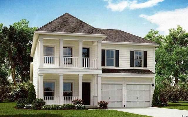 424 Craigflower Ct., Longs, SC 29568 (MLS #2113381) :: Jerry Pinkas Real Estate Experts, Inc