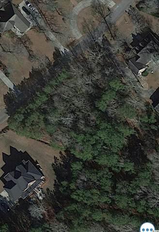 622 St. James Ext., Loris, SC 29569 (MLS #2113470) :: Coldwell Banker Sea Coast Advantage