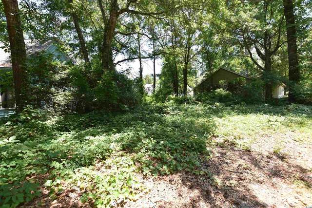 4237 Brook Dr., Murrells Inlet, SC 29576 (MLS #2113698) :: Grand Strand Homes & Land Realty