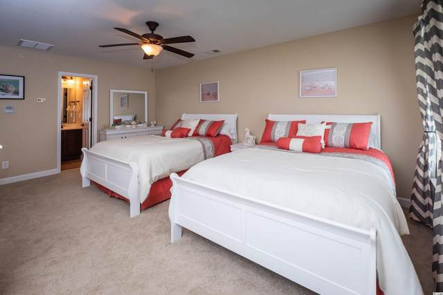 477 Tiburon Dr., Myrtle Beach, SC 29588 (MLS #2113781) :: Dunes Realty Sales