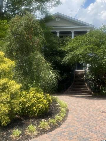 234 Ave. Of The Palms, Myrtle Beach, SC 29579 (MLS #2114101) :: Homeland Realty Group