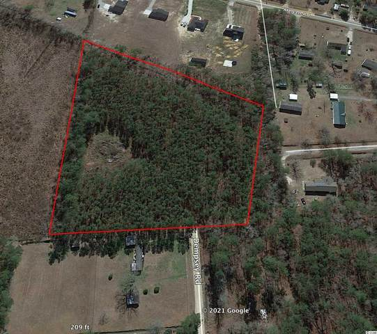 Dempsey Dr., Florence, SC 29505 (MLS #2114130) :: Jerry Pinkas Real Estate Experts, Inc