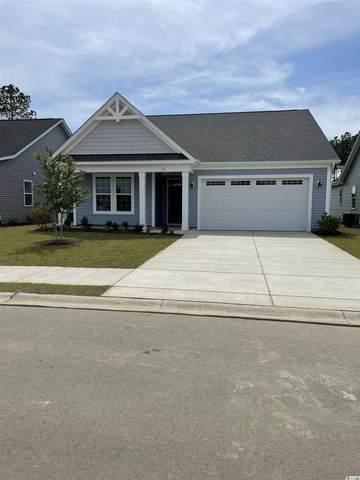 784 Hackberry Way, Longs, SC 29568 (MLS #2114406) :: Armand R Roux   Real Estate Buy The Coast LLC