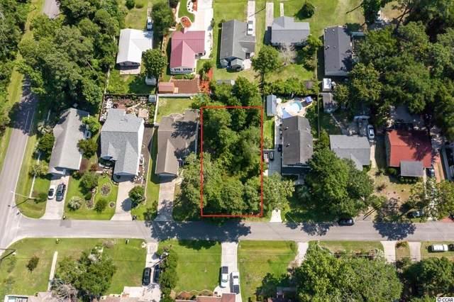 722 7th Ave. S, Surfside Beach, SC 29575 (MLS #2114615) :: Brand Name Real Estate