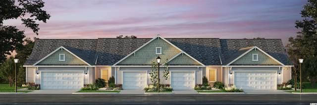 6495 Green Fennel Ave Sw 7C, Ocean Isle Beach, NC 28469 (MLS #2114687) :: Garden City Realty, Inc.