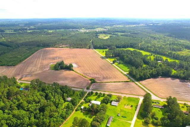 Singing Pines Rd., Conway, SC 29527 (MLS #2114919) :: Jerry Pinkas Real Estate Experts, Inc