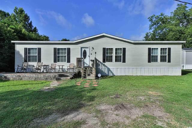 909 W Business 9, Loris, SC 29569 (MLS #2115180) :: Grand Strand Homes & Land Realty