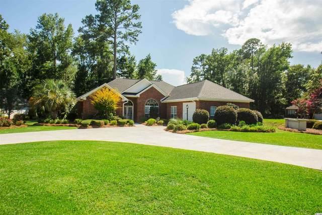 559 Alderly Ct., Little River, SC 29566 (MLS #2115592) :: Grand Strand Homes & Land Realty