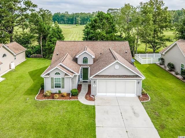211 Heath Dr., Longs, SC 29568 (MLS #2116315) :: Jerry Pinkas Real Estate Experts, Inc