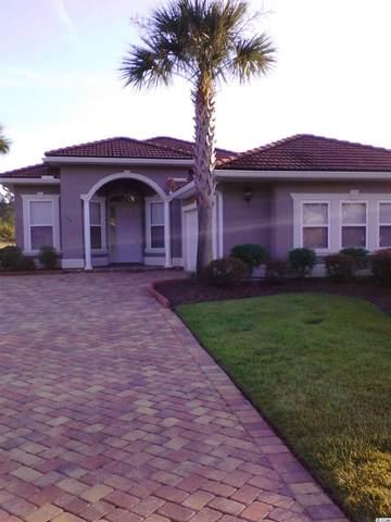 133 Northside Dr., Little River, SC 29566 (MLS #2116655) :: Brand Name Real Estate