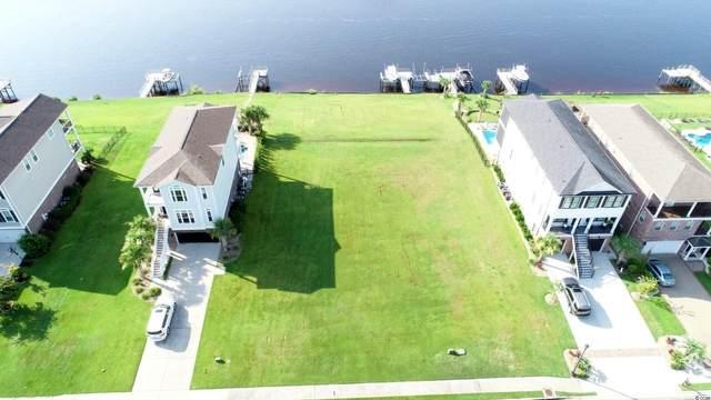 325 Saint Julian Ln., Myrtle Beach, SC 29579 (MLS #2116847) :: Jerry Pinkas Real Estate Experts, Inc