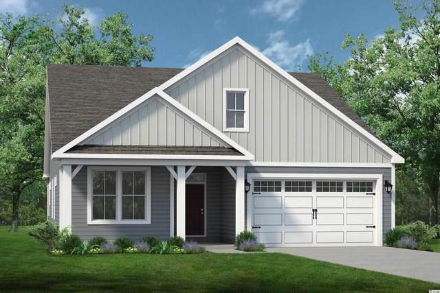 800 Hackberry Way, Longs, SC 29568 (MLS #2117010) :: Jerry Pinkas Real Estate Experts, Inc