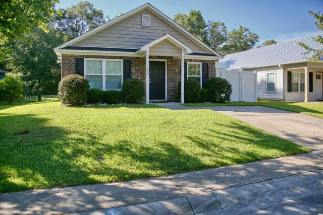 958 Ashley Dr., Myrtle Beach, SC 29577 (MLS #2118448) :: Jerry Pinkas Real Estate Experts, Inc