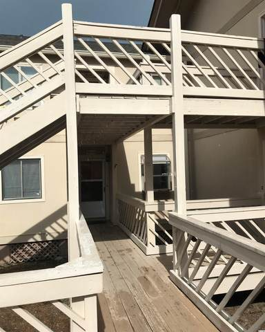 3015 Old Bryan Dr. 11-3, Myrtle Beach, SC 29577 (MLS #2118882) :: Jerry Pinkas Real Estate Experts, Inc