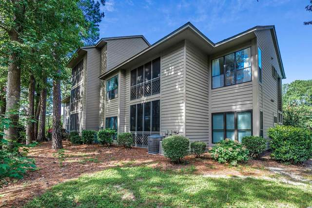 703 Indian Wells Ct. #703, Murrells Inlet, SC 29576 (MLS #2119437) :: Surfside Realty Company