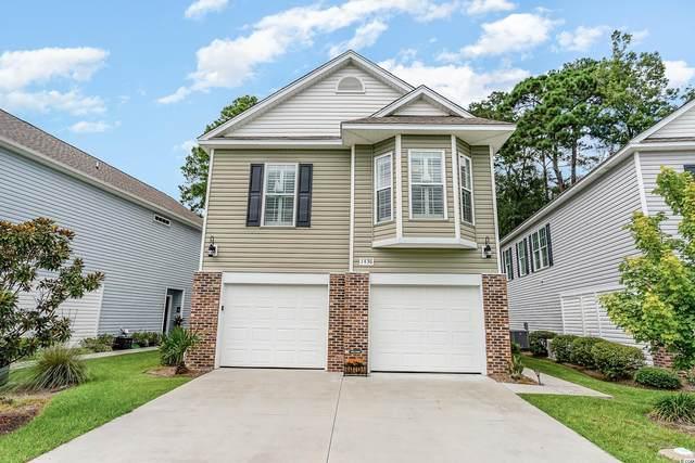 1436 Powhatan Dr., Myrtle Beach, SC 29577 (MLS #2119715) :: Jerry Pinkas Real Estate Experts, Inc