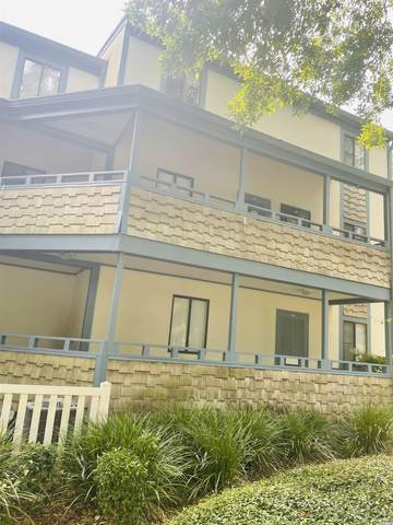 250 Maison Dr. A-13, Myrtle Beach, SC 29572 (MLS #2119757) :: Jerry Pinkas Real Estate Experts, Inc